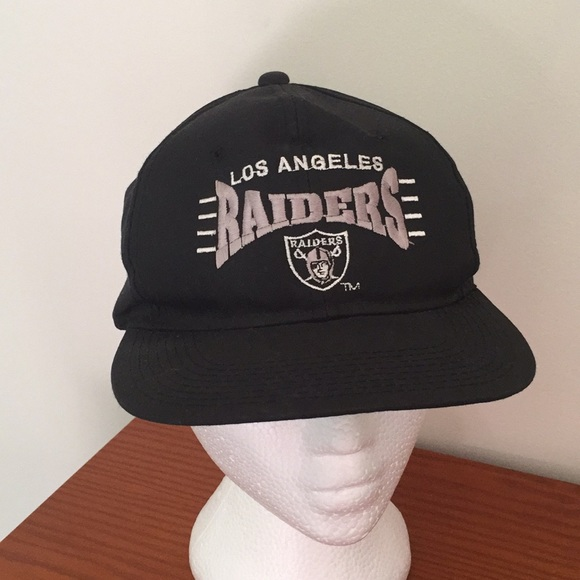 san francisco 00615 ed568 ... where can i buy 90s oakland raiders baseball hat bb9c3 fe428